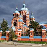 Conseils pratiques pour la nuit à Irkoutsk